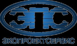 лого с названием
